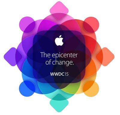 0190000008053204-photo-wwdc-2015-apple-logo.jpg