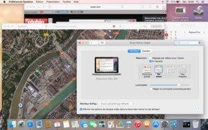 012c000007990562-photo-macbook-pro-13-2015-capture.jpg