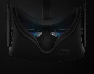 012C000008028990-photo-oculus-rift.jpg