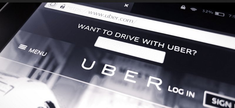 0320000008127982-photo-uber-banner.jpg