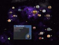 00D2000000060315-photo-space-colony-le-mode-galaxie.jpg