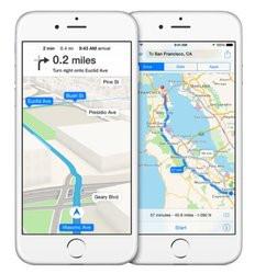 000000FA08021170-photo-apple-cartes.jpg