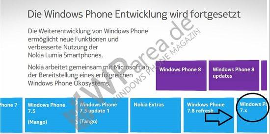 0226000005528123-photo-windows-phone-7-x-slide.jpg