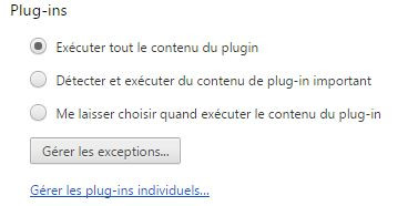 08149416-photo-gestion-des-plugins-chrome.jpg