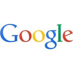 00fa000007121674-photo-google-logo.jpg