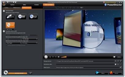 000000fa02583064-photo-powerdirector-8-menu-dvd.jpg