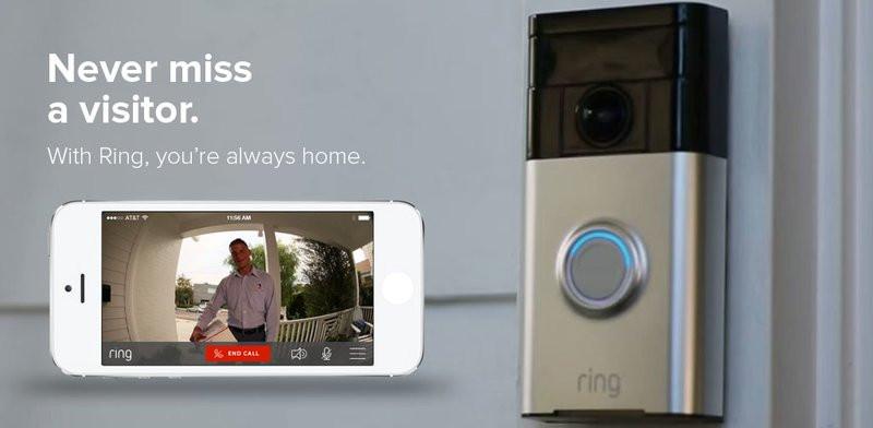0320000008445568-photo-ring-doorbell-pro.jpg
