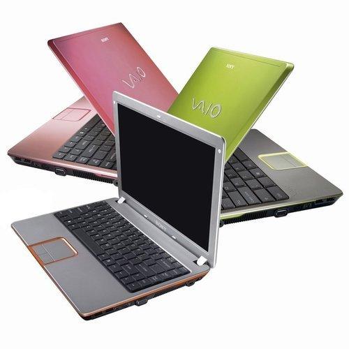 01f4000003408372-photo-choix-ordinateur-portable.jpg