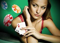 00FA000003335476-photo-logo-article-poker-en-ligne.jpg