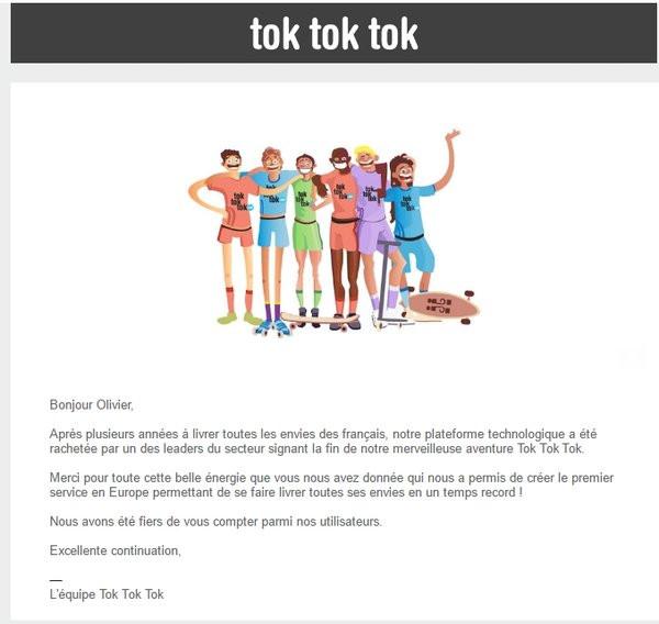 0258000008542354-photo-toktoktok.jpg