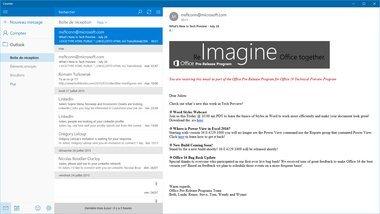 017c000008124634-photo-windows-10-rtm-courrier-1.jpg