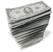 00B4000000094252-photo-dollars.jpg