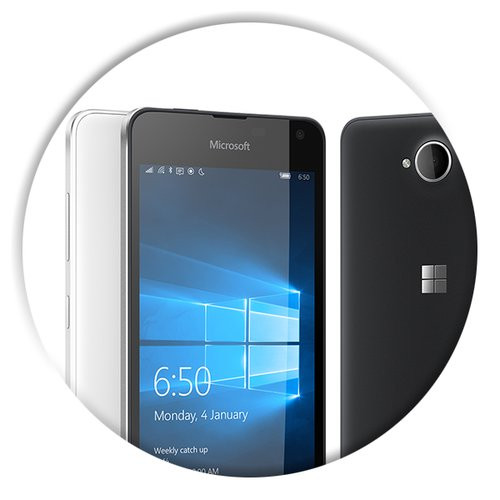 01F4000008355134-photo-visu-ga-smartphone-windows.jpg