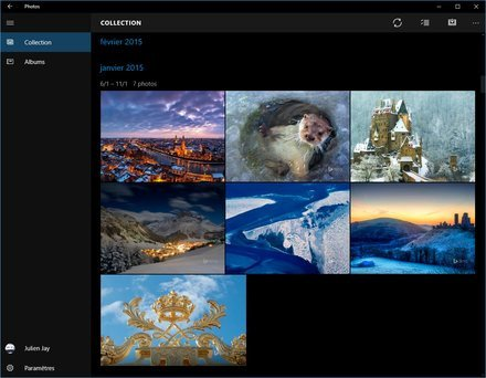 01b8000008124654-photo-windows-10-rtm-photos.jpg