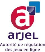 00a0000003337212-photo-logo-arjel.jpg