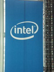 000000FA00307783-photo-logo-intel-leap-ahead.jpg