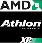 00056636-photo-logo-amd-athlon-xp.jpg