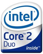 000000B400310132-photo-logo-intel-core-2-duo.jpg