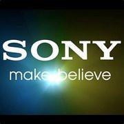 00B4000004886376-photo-sony-logo-sq-gb.jpg