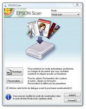 000000e103004910-photo-epson-perfection-v600-photo-epson-scan-auto.jpg