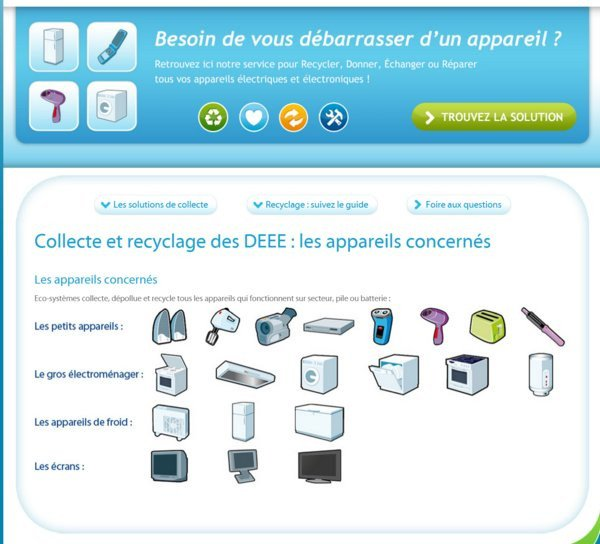 0258000008009856-photo-guide-recyclage.jpg