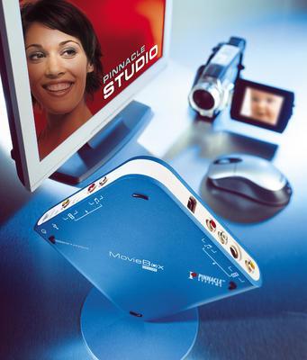 0000019000087300-photo-pinnacle-moviebox-deluxe-1.jpg