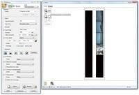 00c8000003004916-photo-epson-perfection-v600-photo-epson-scan-professionnel-aper-u-normal.jpg
