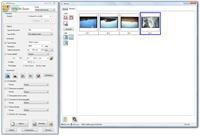 00c8000003004918-photo-epson-perfection-v600-photo-epson-scan-professionnel-aper-u-mini1.jpg