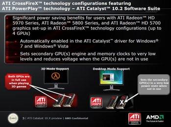 0000010402901510-photo-ati-catalyst-10-2-powerpoint.jpg