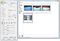 00c8000003004920-photo-epson-perfection-v600-photo-epson-scan-professionnel-aper-u-mini2.jpg