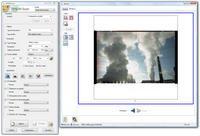 00c8000003004922-photo-epson-perfection-v600-photo-epson-scan-professionnel-aper-u-zoom.jpg