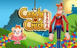 00FA000007097088-photo-candy-crush.jpg
