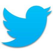 00AF000006941916-photo-logo.jpg