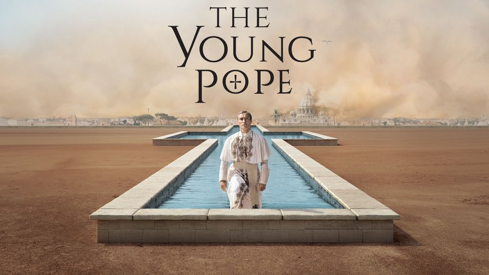 03E8000008579440-photo-the-young-pope.jpg