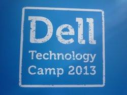 00FA000006747960-photo-dell-techcamp.jpg