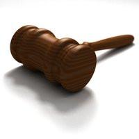 00C8000003947440-photo-justice-marteau-sq-logo-gb.jpg