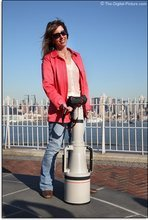 000000dc05883570-photo-canon-1200-mm-f5-6.jpg