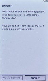 00c8000004436554-photo-beta-windows-phone-7-mango-clubic-com-019.jpg