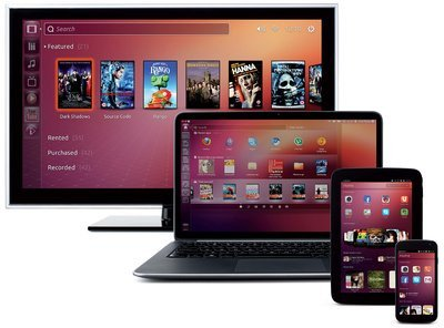 0190000006943630-photo-ubuntu-multi-plateforme.jpg