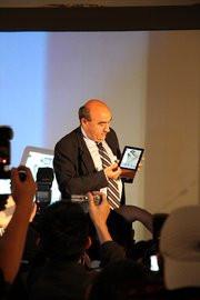 00B4000003229002-photo-tablette-acer-7-pouces.jpg