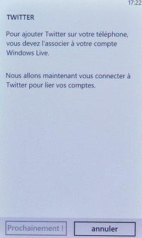 00c8000004436556-photo-beta-windows-phone-7-mango-clubic-com-018.jpg