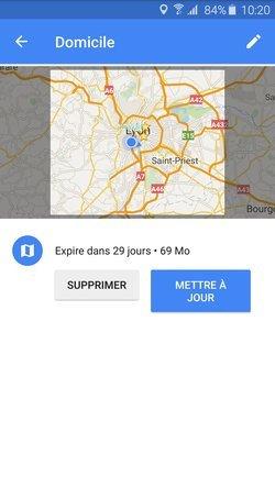 00fa000008281852-photo-google-maps-offline-mode.jpg