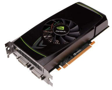 0000013603367154-photo-nvidia-geforce-gtx-460-carte-de-r-f-rence.jpg