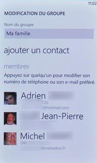00c8000004436562-photo-beta-windows-phone-7-mango-clubic-com-092.jpg