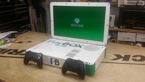 012c000007856475-photo-playbox.jpg