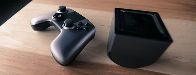 0280000008070206-photo-console-ouya.jpg