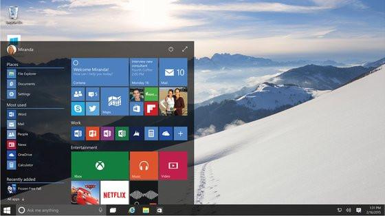 0230000007866695-photo-windows-10-start-screen.jpg