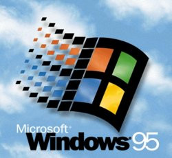 00FA000002304278-photo-windows-95-logo.jpg