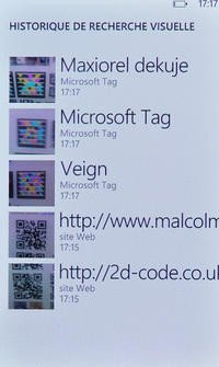 00c8000004436802-photo-beta-windows-phone-7-mango-clubic-com-081.jpg