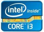0096000005281172-photo-intel-core-i3.jpg